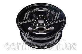 Диск колесный 15x6 5x100 ET38 DiA 57,1 (в упак.)  DK 221.3101015