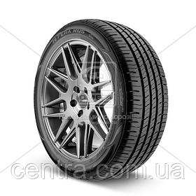 Шина 255/55R20 107V NFERA RU5 (Nexen) 15092