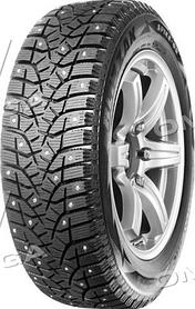 Шина 265/65R17 116T Blizzak SPIKE-02 SUV (Bridgestone) шип 469069