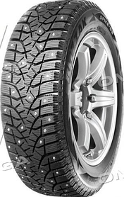 Шина 215/70R16 100T Blizzak SPIKE-02 SUV (Bridgestone) шип 469051
