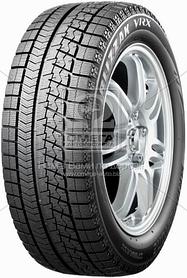 Шина 215/60R16 95S Blizzak VRX (Bridgestone) 11920