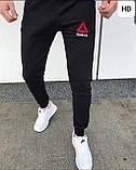 Спортивный костюм UFC reebok, фото 3