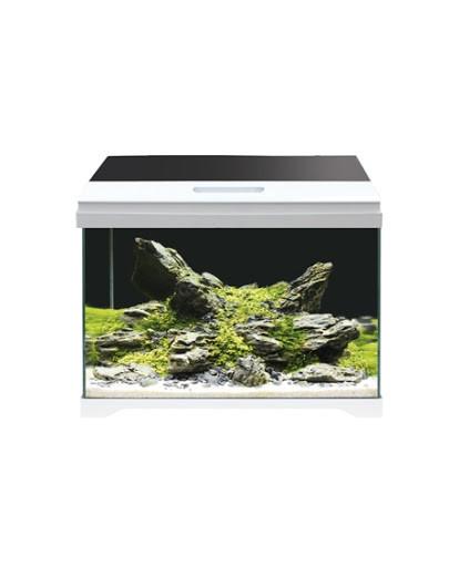 Аквариум AMTRA MODERN TANK 50 LED,  40 литров, 50,5*25,5*40 см, стекло 5 мм, LED 11 Вт