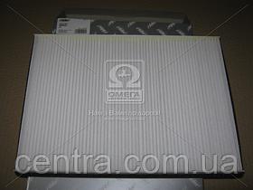 Фільтр салону DAF (TRUCK) (RIDER) RD892A