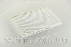 Фильтр салона (пр-во MANN) CU2882