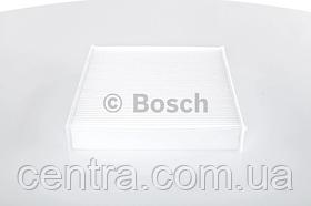 Фільтр салону MB M-CLASS вугільний (пр-во Bosch) 1987432364