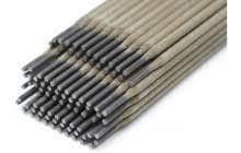Електроди для зварювання вуглецевої сталі Ано-21,Ано-4,Ано-36,Уони 13/45,Уони 13/55,мр-3 та ін.