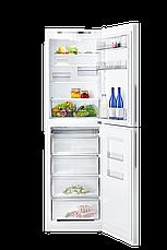 Холодильник Atlant ХМ 4623-500, фото 2