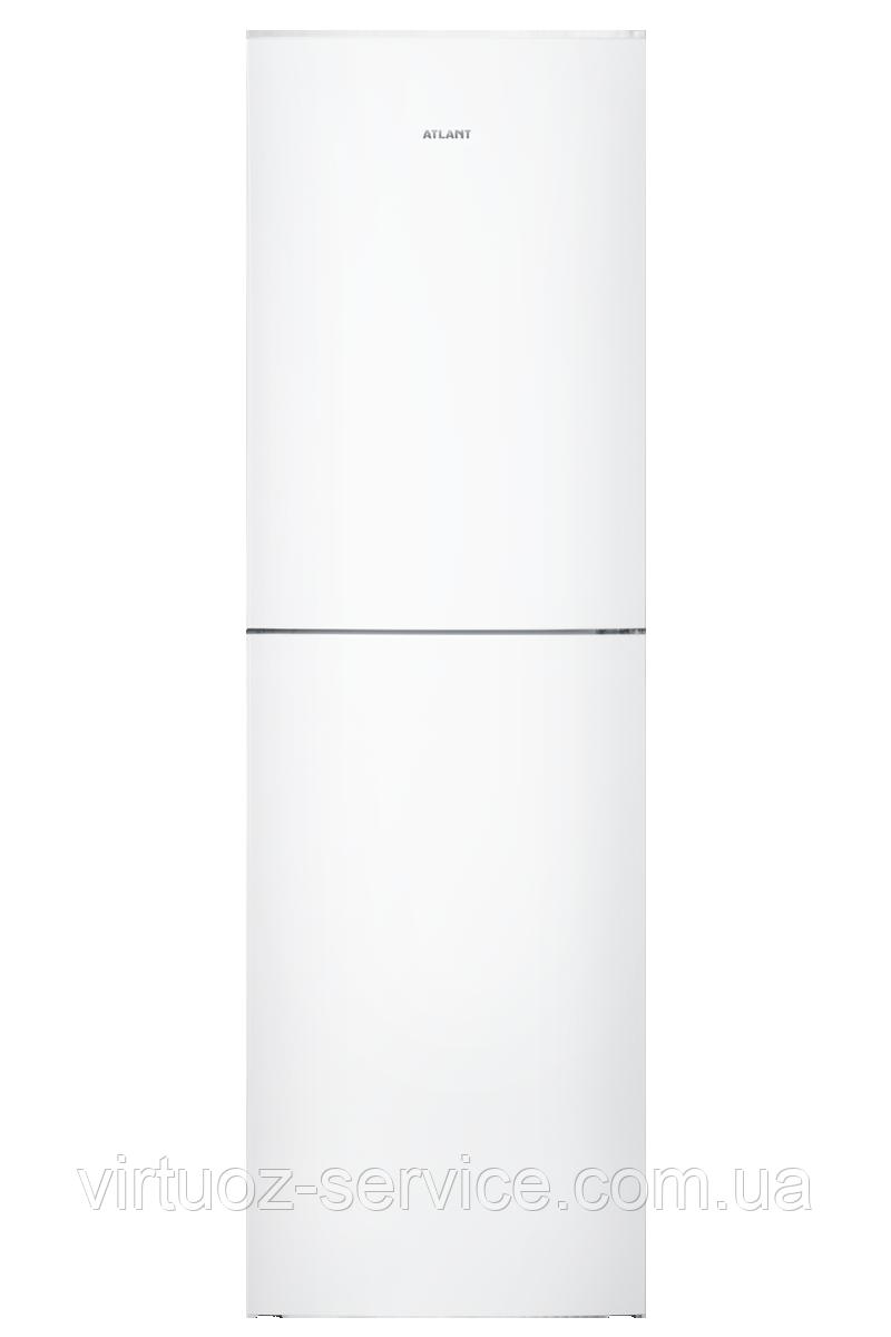 Холодильник Atlant ХМ 4623-500