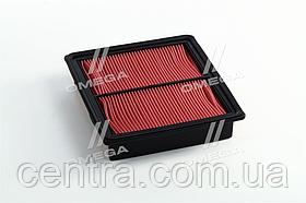 Фильтр воздушный Honda (пр-во Blue Print) ADH22232