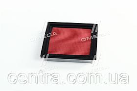 Фильтр воздушный Nissan (пр-во Blue Print) ADN12223