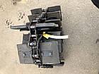 Транспортер колосового элеватора комбайна ДОН-1500А/Б,АКРОС, фото 2