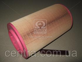 Фильтр воздушный (пр-во MANN) C17237