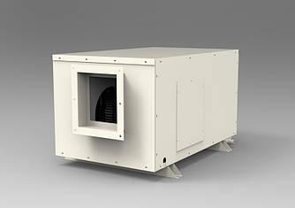 Осушитель воздуха канальный Celsius CDH-480