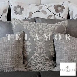 Ткани для штор Telamor