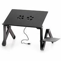Стол для ноутбука Laptop Table T8