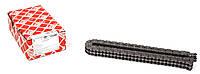 Цепь привода ГРМ Вито 638 /Спринтер 2.3 / 2.9D / TDI / Mercedes OM601-603 c 1995 (126 звеньев) Германия Febi Bilstein Германия