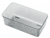 Коландер для кухонных моек Teka CANO 60B TG (88160)