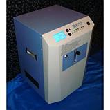 Кислородный концентратор JAY-10-4.0.A 0-10л/мин с датчиком кислорода , фото 4