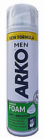 Arko пена для бритья (250мл)