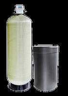 Фільтр знезалізнення та пом'якшення води Ecosoft FK 2162CE125