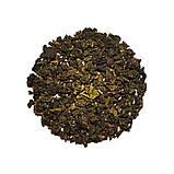 "Чай Белый Те Гуань инь 100 грамм ""К2"", фото 3"