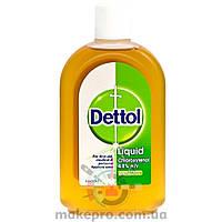 Dettol Original (250 мл)
