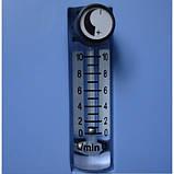 Кисневий концентратор JAY-10-4.0.A 0-10л/хв з датчиком кисню, фото 2