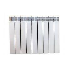 Радиатор секционный BITHERM 80 Bimetal-500L (BT1557)