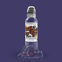 30 ml World Famous Purple Heart