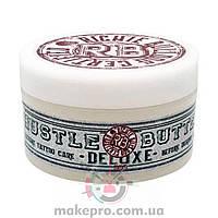150 ml Hustle Butter