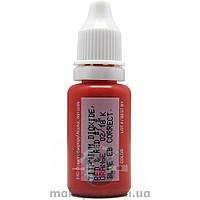 15 ml. Blue Eyebrow Corrector Biotouch (ML) / придатний до 01.2020