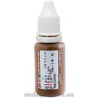 15 ml. Mocha Biotouch (DD) / [годен до 01.01.2021]
