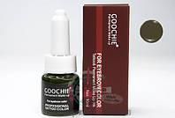 Goochie (Зеленый кофе / Green Coffee) 10 ml [Годен до 10.11.20]