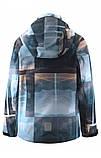 Ветровка для мальчика Reimatec Holm 531439-9781. Размер 128., фото 2