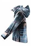 Ветровка для мальчика Reimatec Holm 531439-9781. Размер 128., фото 3