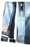 Ветровка для мальчика Reimatec Holm 531439-9781. Размер 128., фото 5