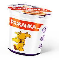 Ряженка АМА 4% (350 г)