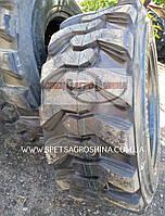 Шина 12-16.5 12PR RG400 TL Armour, фото 1