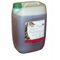 Гербицид Раундап Макс 20л (450 г/л гліфосату у кислотному еквіваленті (551 г/л у формі калійної солі гліфосату