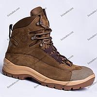 Ботинки Тактические Desert Evo.2 Coyote, фото 1