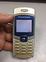 Б/У Sony Ericsson T230