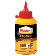 Клей Момент Столяр 250г Henkel