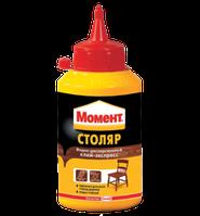 Клей Момент Столяр 125г Henkel