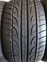 315/35/20+275/40/20 R20 Dunlop SP Sport Maxx RSC