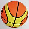 Мяч баскетбольний №5 MOLTEN GR5-LH гумовий, фото 3