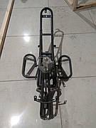 Рама детского электроквадроцикла KXD ATV 7E