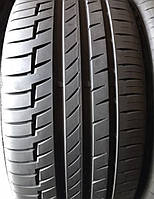 235/45/18 R18 Continental PremiumContact 6