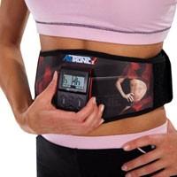 Миостимулятор  Ab Tronic X2 - быстро похудеть, фото 1
