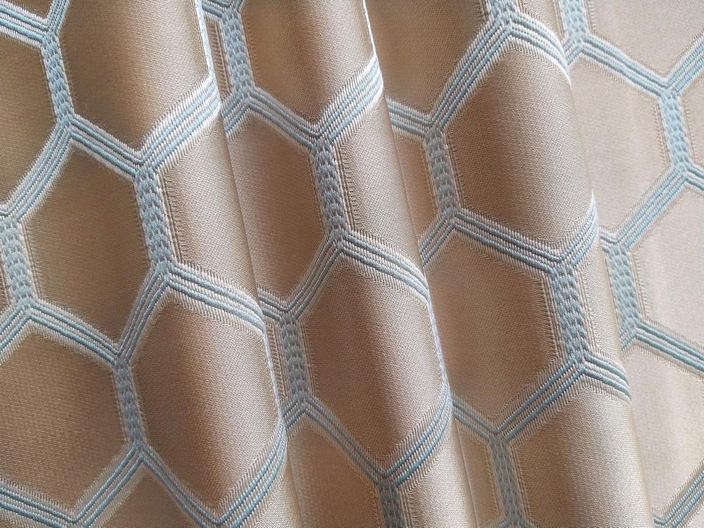 Ткань Pua Violet Art